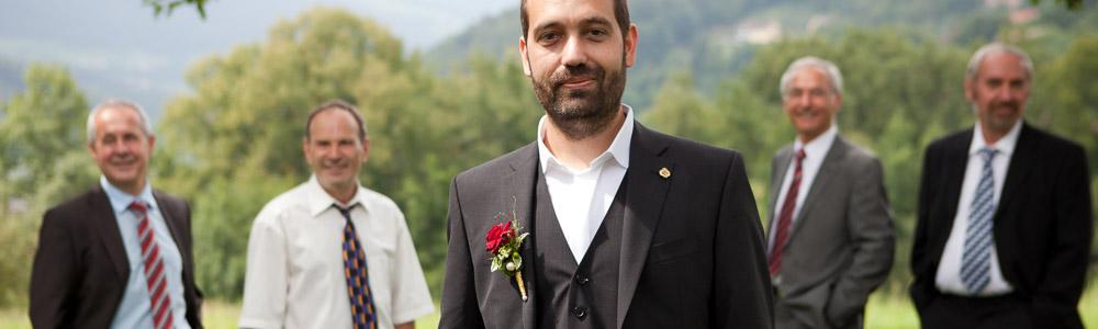 Die Hochzeits Und Eventlocation Schloss Vasoldsberg